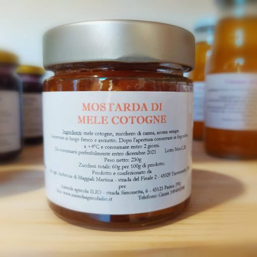 mostarda-di-mele-cotogne